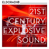 ELDORADIO 21st Century Explosive Sound Mini