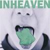 INHEAVEN Baby´s Alright Mini