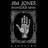 JIM JONES AND THE RIGHTEOUS MIND Aldecide Mini