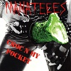 MANATEEES Croc´n My Pocket Mini