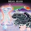 MEAN JEANS Tight New Dimension Mini