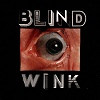 TENEMENT The Blind Wink Mini
