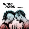 WHITE MILES The Duel Mini