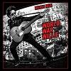 WILLIE NILE World War Willie Mini