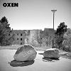 OXEN Luck Mini