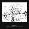 TEEN SUICIDE It´s The Big Joyous Celebration, Let´s Stir The Honeypot Mini