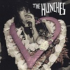 THE HUNCHES The Hunches Mini