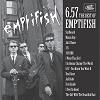 EMPTIFISH 6.57 The Best Of Emptifish Mini