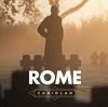 ROME Coriolan Mini