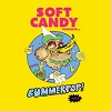 SOFT CANDY Bummerpop vol. 1 Mini