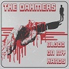 THE DAHMERS Blood On My Hands Mini