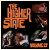 THE HIGHER STATE Volume 27 Mini