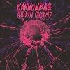 HIDDEN CHARMS Cannonball Mini