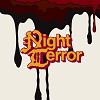 NIGHT TERROR Night Terror Mini
