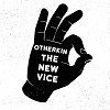 OTHERKIN The New Vice EP Mini