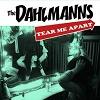 THE DAHLMANNS Tear Me Apart Mini