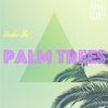 ANTI PONY Under The Palm Trees Mini