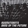 AUSMUTEANTS Band Of The Future Mini