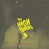 THE HIGH CURBS Marcelo Cleveland Mini