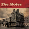 THE MOLES Tonight´s Music Mini