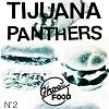 TIJUANA PANTHERS Ghost Food Mini