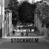 VINTERREVIR Stockholm Mini
