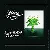 YUNG A Youthful Dream Mini