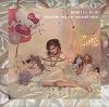 angelic-milk-teenage-movie-soundtrack-mini
