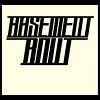 basement-bout-basement-bout-mini