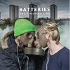 batteries-the-finishing-line-mini