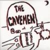 cavemen-juvenile-delinquent-mini