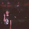 ELVIS DEPRESSEDLY Holo Pleasures  California Dreamin´ Mini