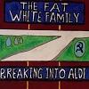 fat-white-family-breaking-into-aldi-mini