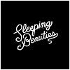 SLEEPING BEAUTIES Sleeping Beauties Mini