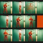 stilla-havet-borjan-pa-ett-slut-album-150x150