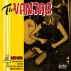 the-vanjas-4-raw-cuts-mini