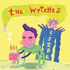 THE WYTCHES C-Side Mini