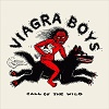 viagra-boys-call-of-the-wild-mini