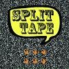 ZERO DISORDER Split Tape Mini