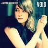 andrea-schroeder-void-mini