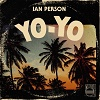 ian-person-yo-yo-mini
