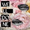 idles-well-done-mini