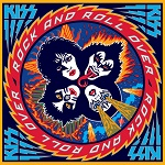 kiss-rock-and-roll-over-150x150