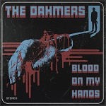 the-dahmers-blood-on-my-hands-150x150