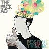 the-pack-a-d-positive-thinking-mini