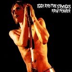 iggy-and-the-stooges-raw-power-150x150