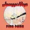 jacuzzi-boys-ping-pong-mini