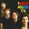 public-access-tv-never-enough-mini