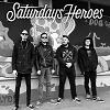 saturdays-heroes-my-brain-is-hanging-upside-down-live-at-studio-underjord-mini
