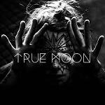 true-moon-true-moon-150x150